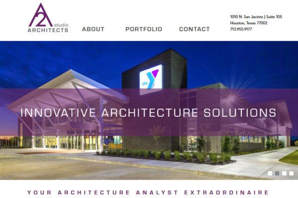 a2-studio-architects-01